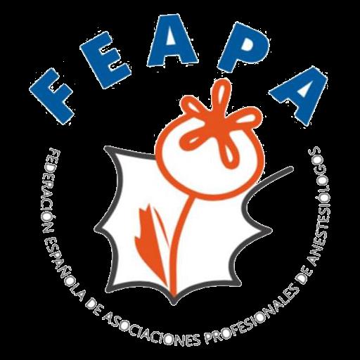 FEAPA Homepage